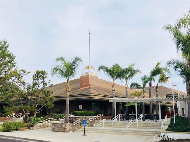 67 Greenfield, Irvine, CA 92614 Photo 19