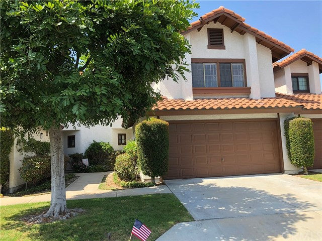 1213 E Palm Drive 3 , CA 92870 is listed for sale as MLS Listing PW18165026
