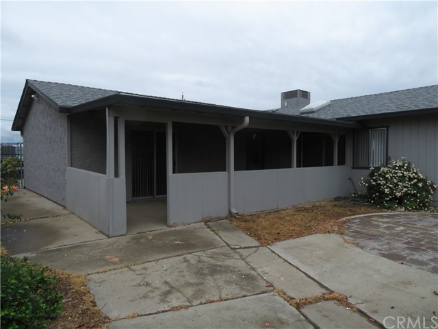 2322 Monte Vista Avenue Oroville, CA 95966 - MLS #: OR18125564