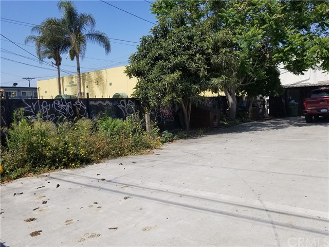 9408 Avalon Bl, Los Angeles, CA 90003 Photo 9