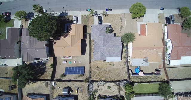 2504 Rosemary Lane San Bernardino, CA 92407 - MLS #: CV17136786