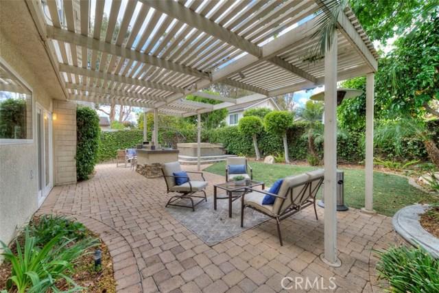 24 Glorieta W, Irvine, CA 92620 Photo 35