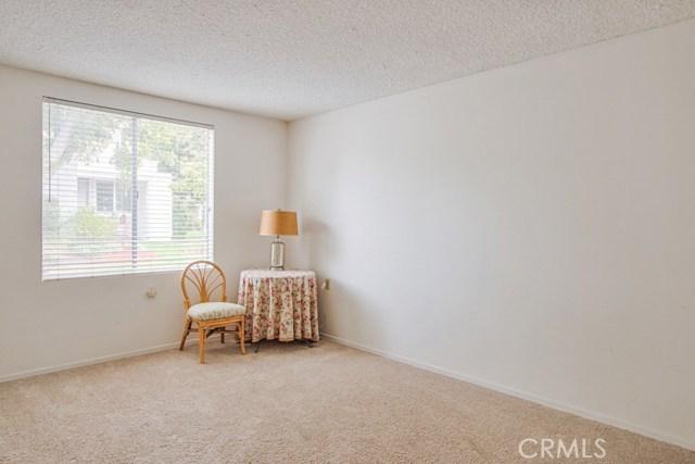 333 Avenida Sevilla Unit C Laguna Woods, CA 92637 - MLS #: OC18033056