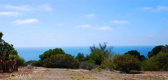 Photo of 10 Marguerite Drive, Rancho Palos Verdes, CA 90275