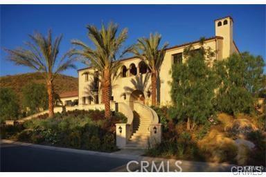 89 Canyon, Irvine, CA, 92603