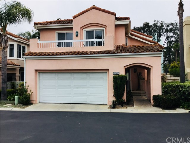 Photo of 33562 Spin Drift Court, Dana Point, CA 92629