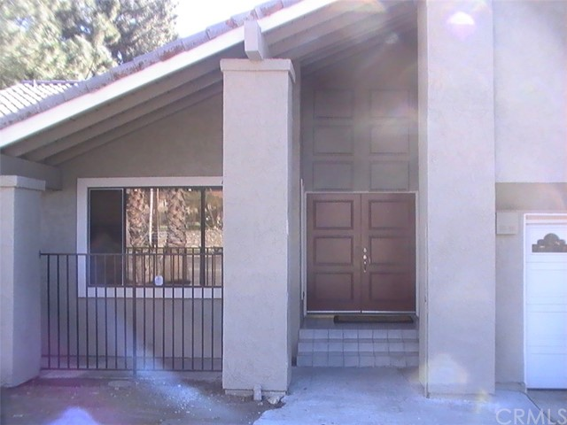 1206 W 14th Street Upland, CA 91786 - MLS #: CV18030225