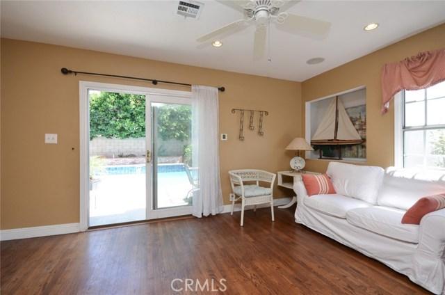 5311 E Peabody Street Long Beach, CA 90808 - MLS #: PW18143005