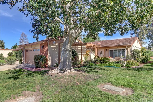 , CA  is listed for sale as MLS Listing OC18038599