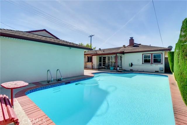 3363 Fanwood Av, Long Beach, CA 90808 Photo 51