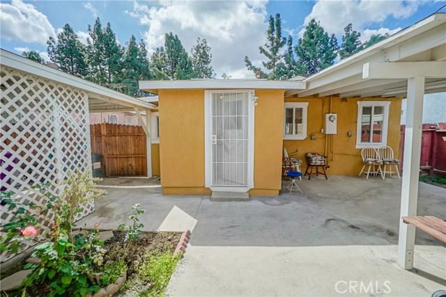 1229 E Eleanor St, Long Beach, CA 90805 Photo 11