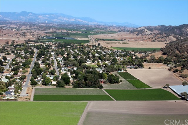 Property for sale at 326 Coiner, Los Alamos,  California