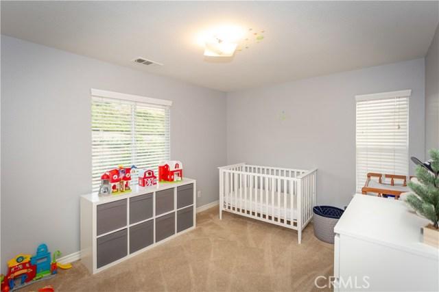 27358 Carlton Oaks St Street, Murrieta CA: http://media.crmls.org/medias/0c8c7f8d-d315-4ec9-9cdb-da4574953033.jpg