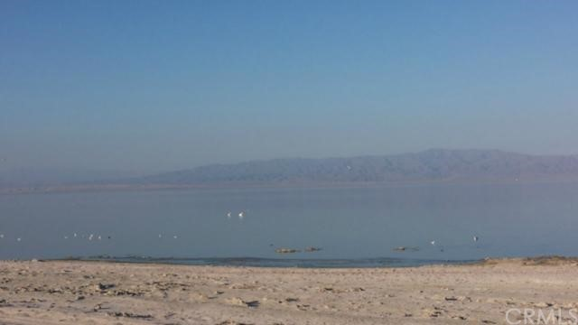 Photo of 1 SALTON SEA, Salton City, CA 92275