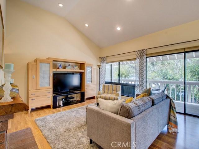 75 Lakeview, Irvine, CA 92604 Photo 5