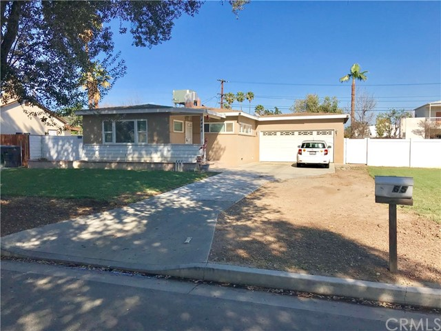 4465 Canterbury Road Riverside, CA 92504 is listed for sale as MLS Listing PW18039107