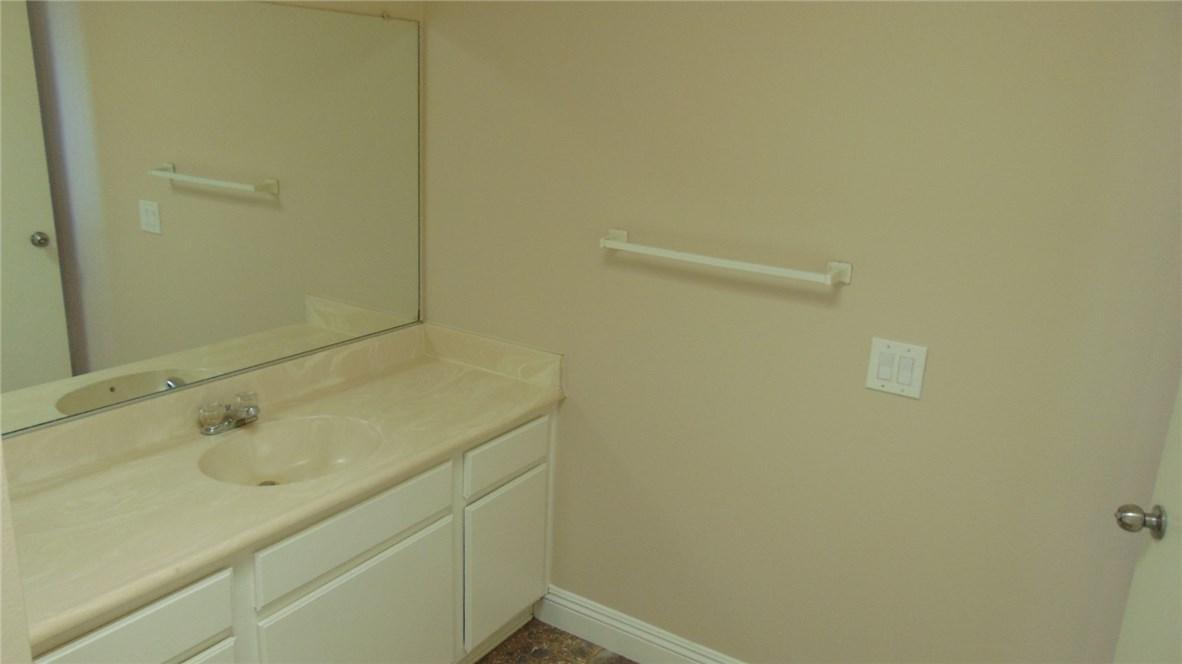 1520 Coulston Street # 39 San Bernardino, CA 92408 - MLS #: OC17170891