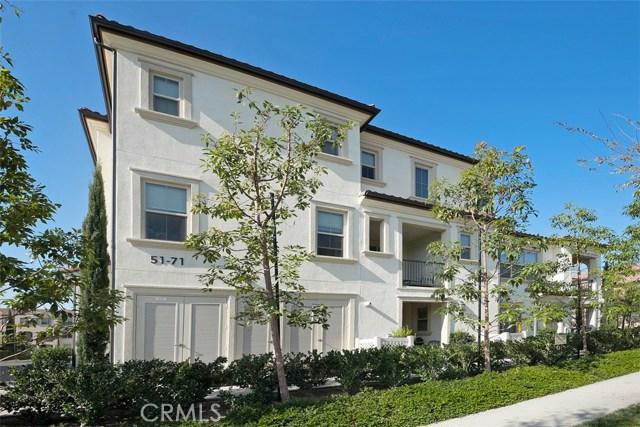 51 Origin, Irvine, CA 92618 Photo 1