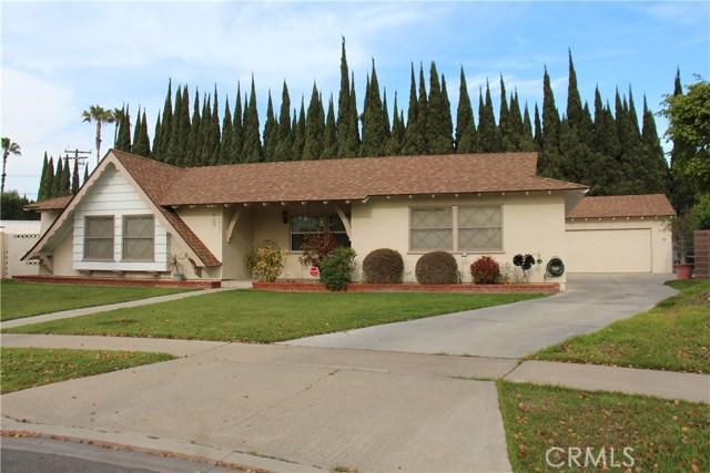 2648 W Sereno Pl, Anaheim, CA 92804 Photo 1