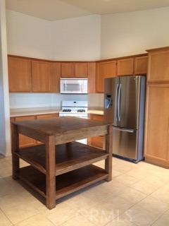 13238 Perignon Place,Apple Valley,CA 92308, USA