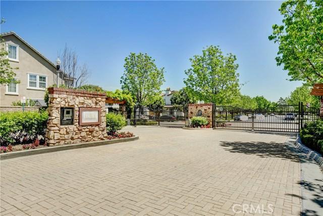 8681 Yellow Tail Place, Rancho Cucamonga CA: http://media.crmls.org/medias/0c921b23-9b8b-4545-a1e6-fddef6d1418e.jpg
