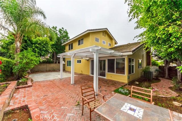 3551 Nutmeg, Irvine, CA 92606 Photo 28