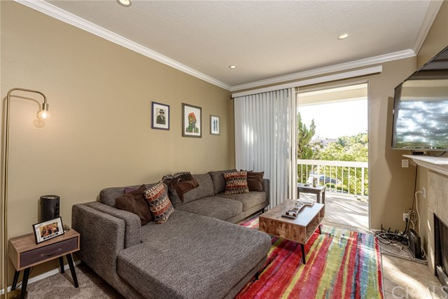 Detail Gallery Image 1 of 13 For 20191 Cape Coral Ln #3-217, Huntington Beach, CA 92646 - 1 Beds   1 Baths