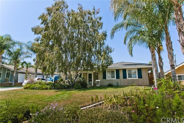 1894 Pali Drive Norco, CA 92860 is listed for sale as MLS Listing IG16179127