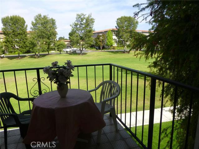 Condominium for Rent at 2390 Via Mariposa St Laguna Woods, California 92637 United States