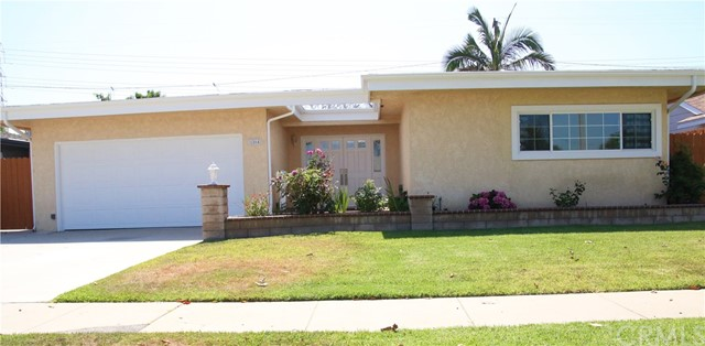 1864 Pattiz Av, Long Beach, CA 90815 Photo
