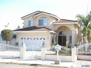 Single Family Home for Rent at 14162 Rancho St Westminster, California 92683 United States