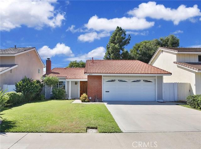 14271 Avenue Mendocino, Irvine, CA 92606 Photo