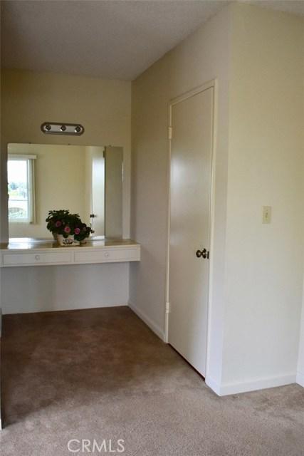 3145 Quartz Lane Fullerton, CA 92831 - MLS #: PW18206089