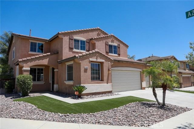 Photo of 33538 Mint Avenue, Murrieta, CA 92563