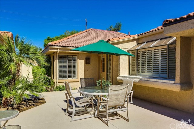 15 Acapulco Drive Palm Desert, CA 92260 is listed for sale as MLS Listing 216029378DA