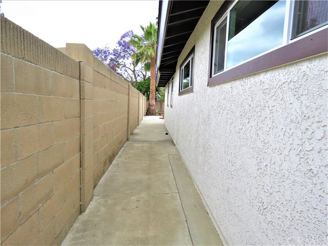 1124 W La Entrada Cr, Anaheim, CA 92801 Photo 36