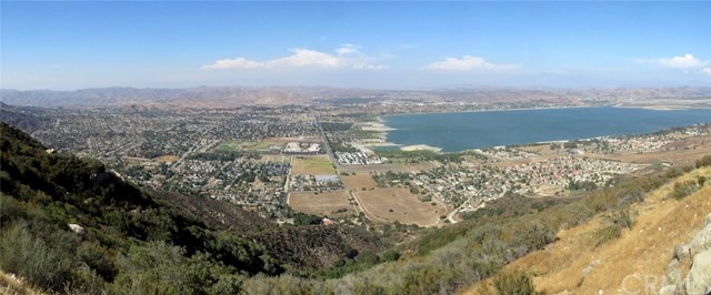 Land for Sale at Mission Trail Lake Elsinore, United States