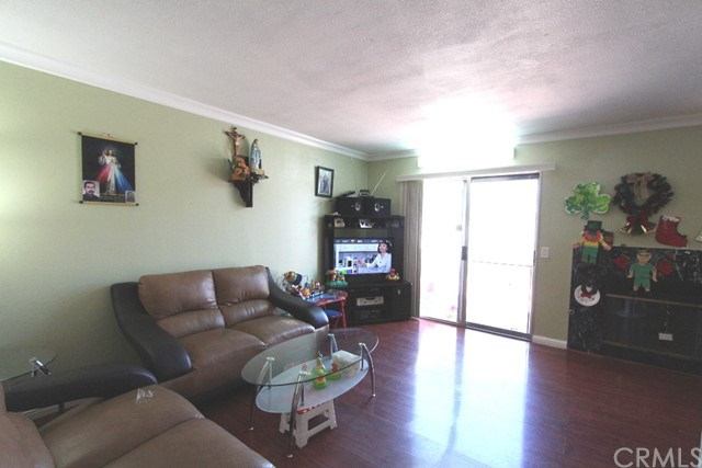 9691 Bienville Avenue, Anaheim, California, 92804