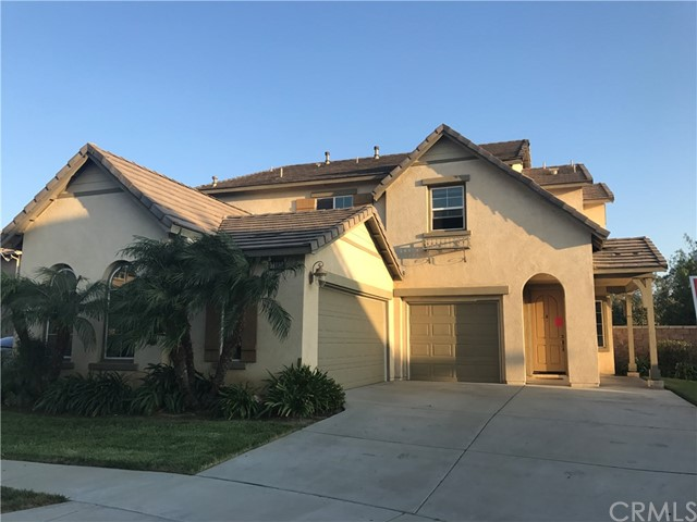 7683 Covey Run Court, Rancho Cucamonga, CA, 91739