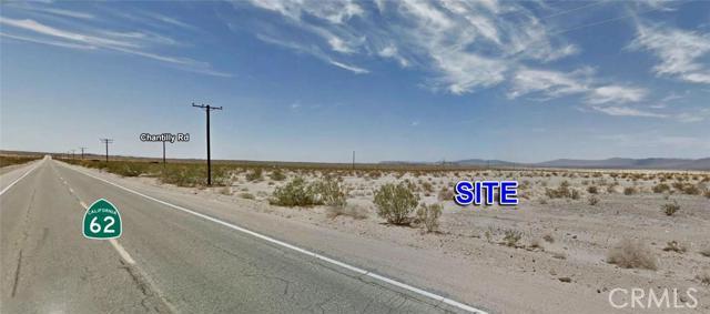 0 62 Highway, 29 Palms CA: http://media.crmls.org/medias/0ca2f9d1-2cb4-4b15-852f-2b06f81c02cf.jpg