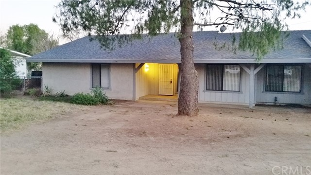 21965 Canyon Drive Wildomar, CA 92595 - MLS #: SW18034586