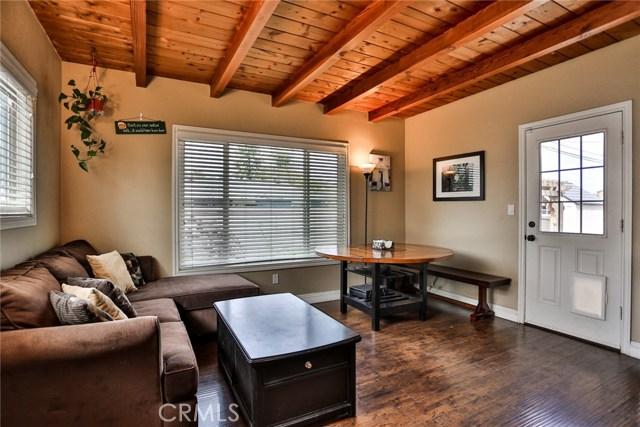 1317 N Devonshire Rd, Anaheim, CA 92801 Photo 23