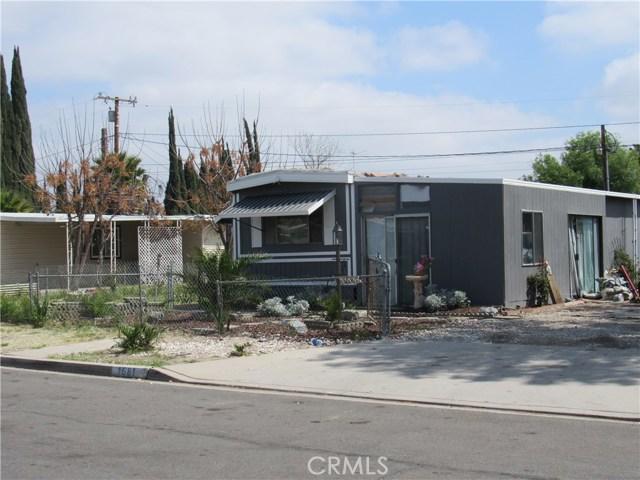 1681 Garnet Drive, Perris, CA 92571