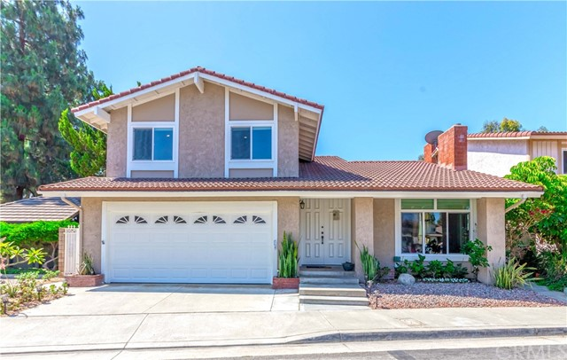 1942 Los Alamitos Drive , CA 92870 is listed for sale as MLS Listing PW18157006