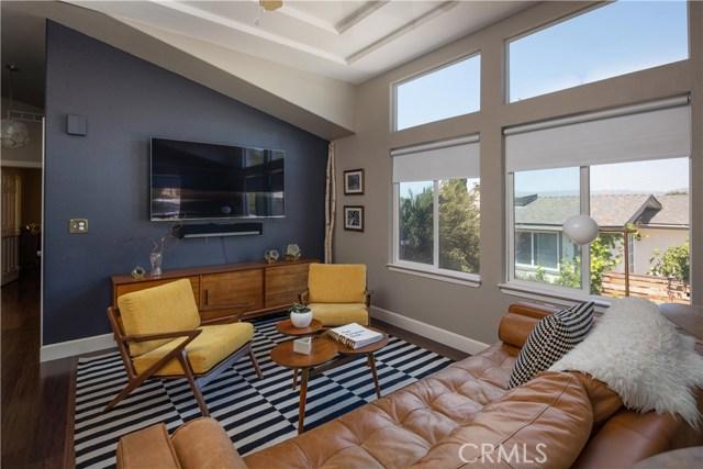 614 Rancho Oaks Drive, San Luis Obispo CA: http://media.crmls.org/medias/0ca6b1c7-f5a2-495e-ab30-a2e3775d265b.jpg