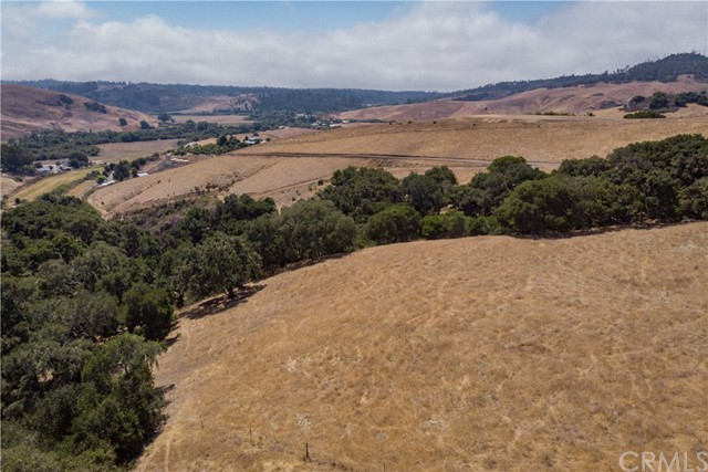 0  Santa Rosa Creek Road, one of homes for sale in Cambria