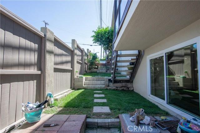 989 Calle Miramar, Redondo Beach, CA 90277 photo 54