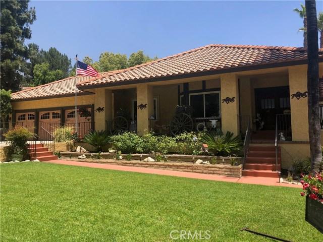 5537 Deer Creek Lane, Rancho Cucamonga CA: http://media.crmls.org/medias/0ca9c4a5-3c2a-46fe-80fc-cfa75997c3b1.jpg