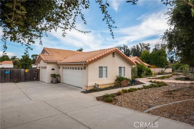 Property for sale at 1045 La Serenata Way, Nipomo,  CA 93444