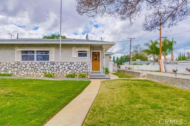 122 Hastings Street,Redlands,CA 92373, USA